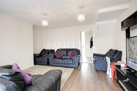 3 bedroom terraced house to rent - Bullsmoor Lane, Enfield, EN3
