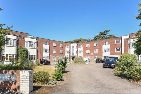 2 bedroom apartment for sale - Berkeley Court, Coley Avenue, Reading, RG1