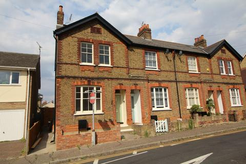 3 bedroom end of terrace house for sale - Primrose Hill, Chelmsford, Essex, CM1