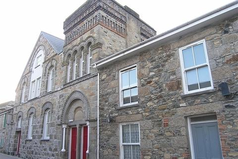 2 bedroom apartment to rent - Plen An Varghas, Rosewarne Road, Camborne