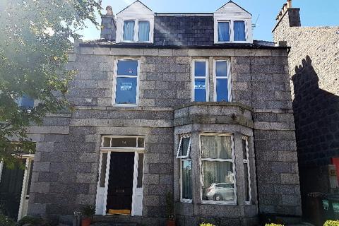 2 bedroom flat to rent - Grosvenor Place, Rosemount, Aberdeen, AB25 2RE