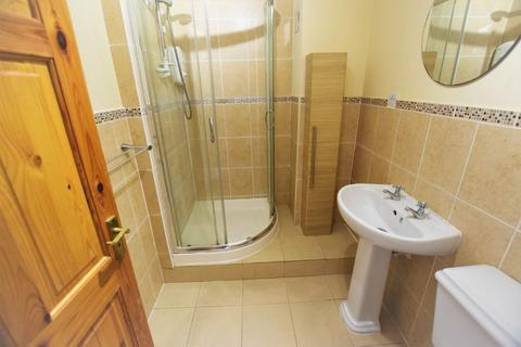1 bedroom flat to rent - Baker Street, Rosemount, Aberdeen, AB25 1UQ