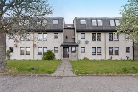 2 bedroom flat to rent - Pitmedden Crescent, Garthdee, Aberdeen, AB10 7HQ
