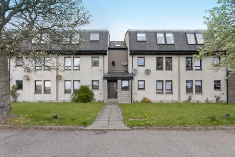 2 bedroom flat to rent - Pitmedden Crescent, Garthdee, Aberdeen, AB10 7HQ