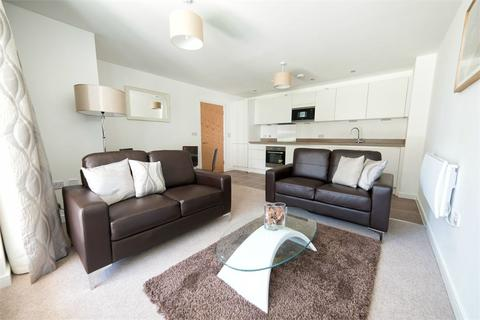 2 bedroom flat to rent - Douglas House, Ferry Court, Cardiff, South Glamorgan