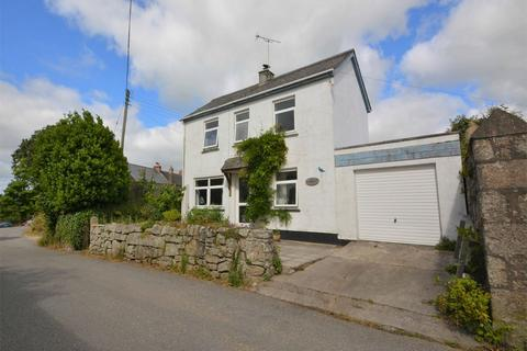 3 bedroom cottage for sale - Constantine, FALMOUTH, Cornwall