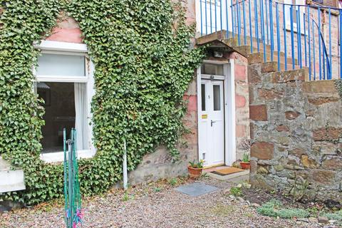 1 bedroom flat to rent - Huntly Terrace, Huntly Street, Inverness, IV3 5PS