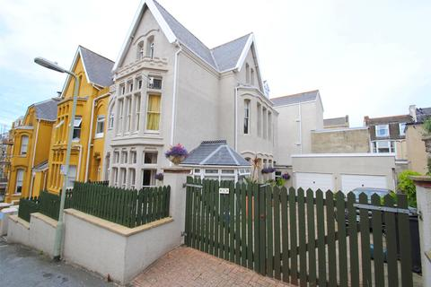 6 bedroom semi-detached house for sale - Fortescue Road, Ilfracombe