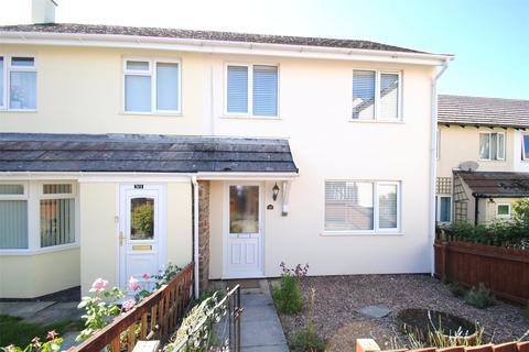3 bedroom semi-detached house to rent - Furze Park Road, Bratton Fleming