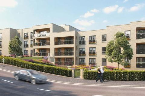 2 bedroom flat for sale - Apartment 1 Westerly, 2 Canniesburn Drive, Bearsden, G61 1RX