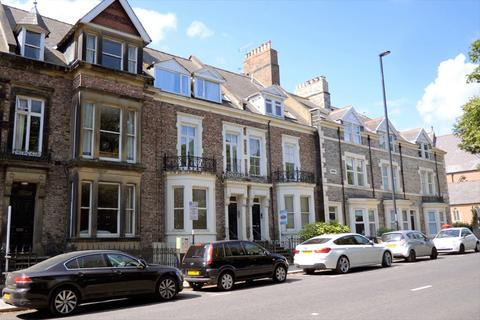 2 bedroom apartment for sale - Spital Tongues