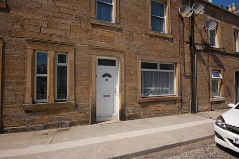 2 bedroom maisonette to rent - 25 Victoria Street, Galashiels, Scottish Borders, TD1