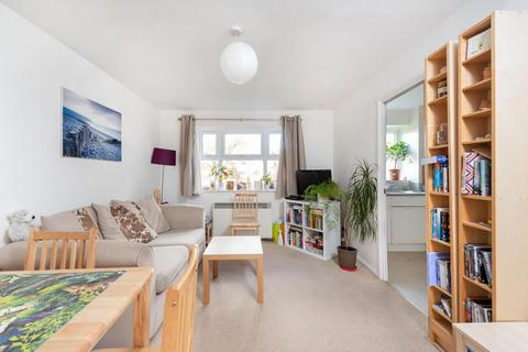1 bedroom flat to rent - Molyneux Drive, Tooting Bec