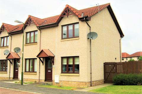 2 bedroom house to rent - Old Hall Knowe Court, Bathgate