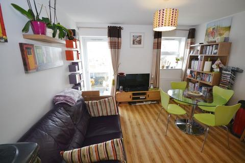 1 bedroom apartment for sale - Frampton Mews, 6 Frampton Road, Winton, Bournemouth
