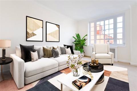 1 bedroom flat to rent - Swan Court, Chelsea Manor Street, London
