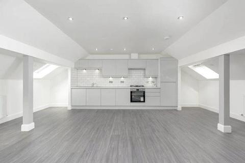 1 bedroom apartment for sale - Flat 3, 40 Commercial Street, Leith Docks, Edinburgh, Midlothian