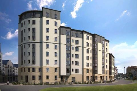 2 bedroom apartment to rent - HARBOUR GATEWAY, 2 Bed Apartment, Edinburgh
