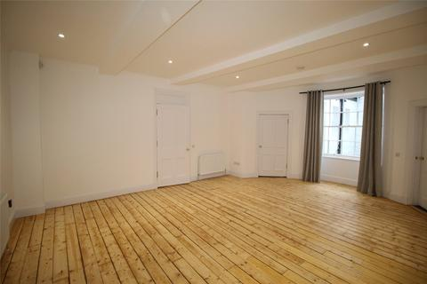3 bedroom apartment to rent - Moray Place, New Town, Edinburgh