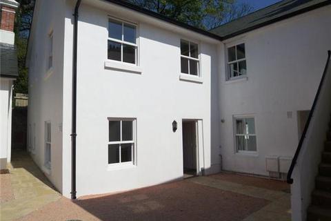 1 bedroom flat to rent - Meadfoot Sea Road, TORQUAY