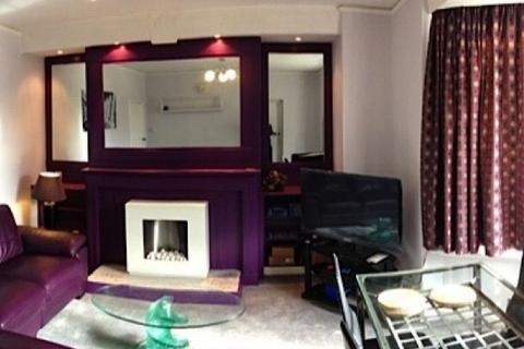 3 bedroom flat to rent - Bristol Road, Selly Oak, Birmingham, West Midlands, B29