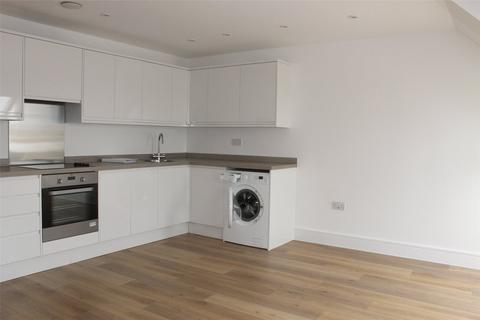 1 bedroom flat to rent - Gerrards House, Station Road, Gerrards Cross, Buckinghamshire