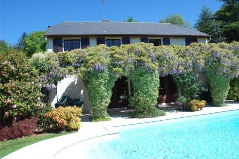 5 bedroom house  - Gan, Pyrenees Atlantiques, Aquitaine