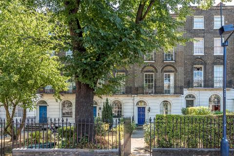 4 bedroom maisonette for sale - Pentonville Road, Islington, London, N1