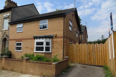 2 bedroom block of apartments for sale - Dover Street, Hull, East Riding of Yorkshire, HU3 1PS