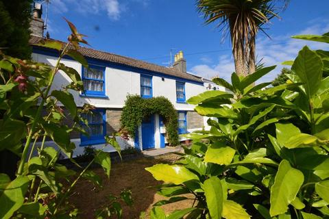 3 bedroom character property to rent - Grants Walk, St. Austell