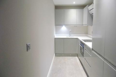 1 bedroom apartment to rent - Bartholomew Square, Brighton