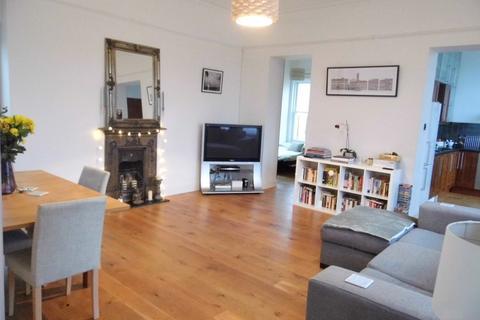 2 bedroom apartment to rent - Alexandra Villas, Brighton