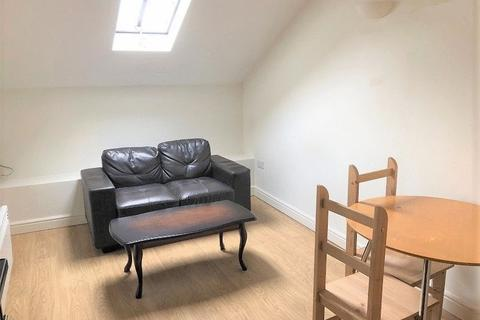 2 bedroom flat to rent - Stow Hill, Newport