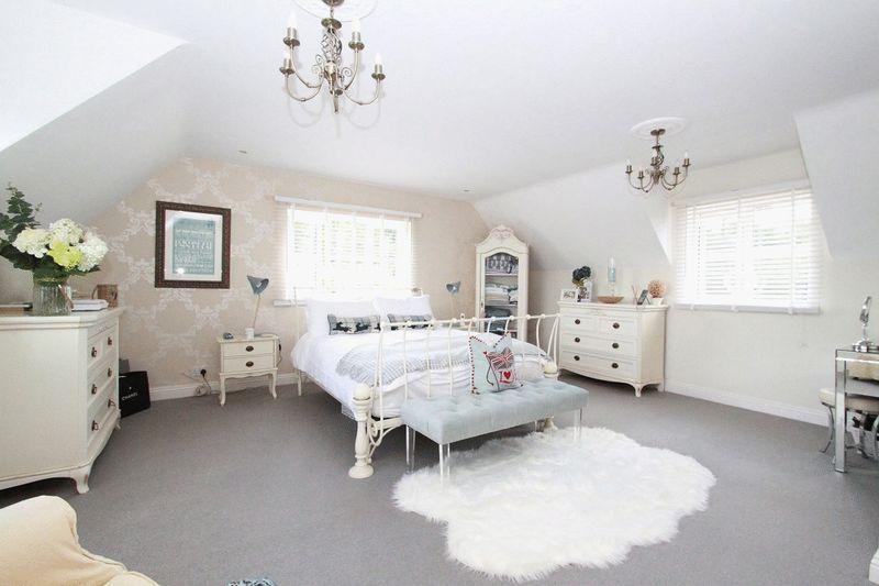 Bedroom 1 P
