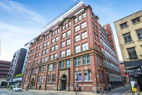 1 bedroom apartment for sale - 25 Church Street, City Centre