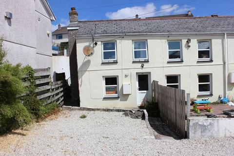 1 bedroom cottage for sale - Phernyssick Road, St. Austell