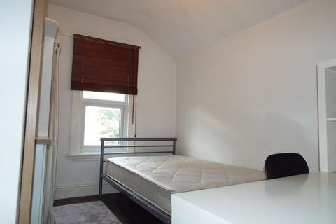 1 bedroom house share to rent - 672 Pershore Road, Selly Park, Birmingham, B29 7NX