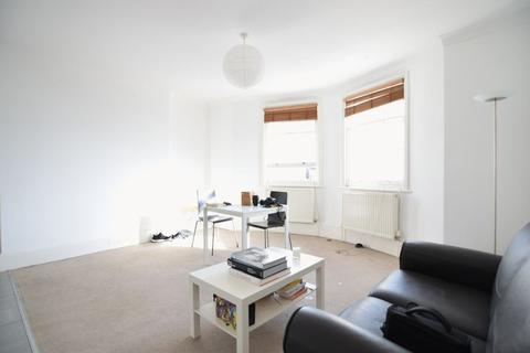 1 bedroom flat to rent - Western Road, Brighton