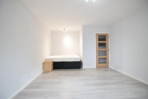 1 bedroom apartment to rent - Wilbury Road, Hove