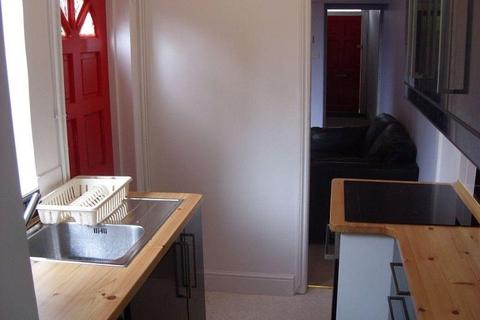 3 bedroom terraced house to rent - Tiverton Road, Birmingham, West Midlands. B29 6BT