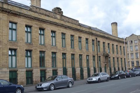 1 bedroom flat for sale - Colonial Buildings, Sunbridge Road, Bradford, BD1 2NB