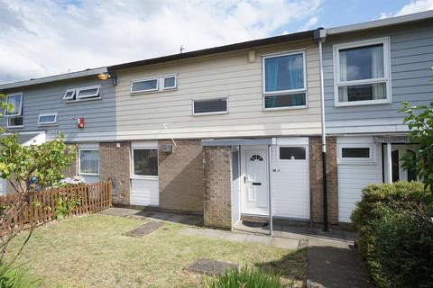3 bedroom terraced house for sale - Hazlebarrow Road , Jordanthorpe, Sheffield , S8 8AW