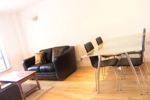 2 bedroom flat to rent - Mere House, Ellesmere Street, Manchester, M15 4QR