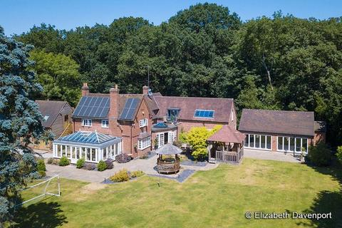 6 bedroom detached house for sale - Kenilworth Road, Stivichall