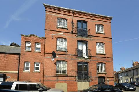 1 bedroom flat for sale - 7 Crabb Street, Rushden, Northamptonshire