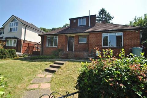 4 bedroom bungalow to rent - Hemdean Road, Caversham, Berkshire