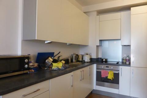 1 bedroom flat to rent - Brighton Belle - P1320