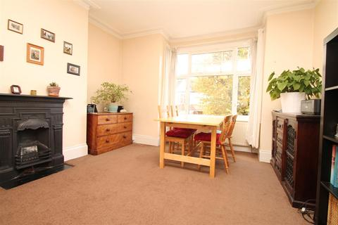 1 bedroom flat to rent - New River Crescent, Palmers Green, London N13