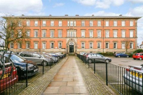 2 bedroom apartment to rent - County House, YO31
