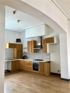 1 bedroom apartment for sale - Highfield Street, Highfields, Leicester